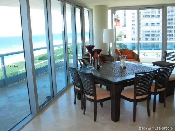 9401 Collins ave-706 surfside-fl-33154-a10718936-Pic02
