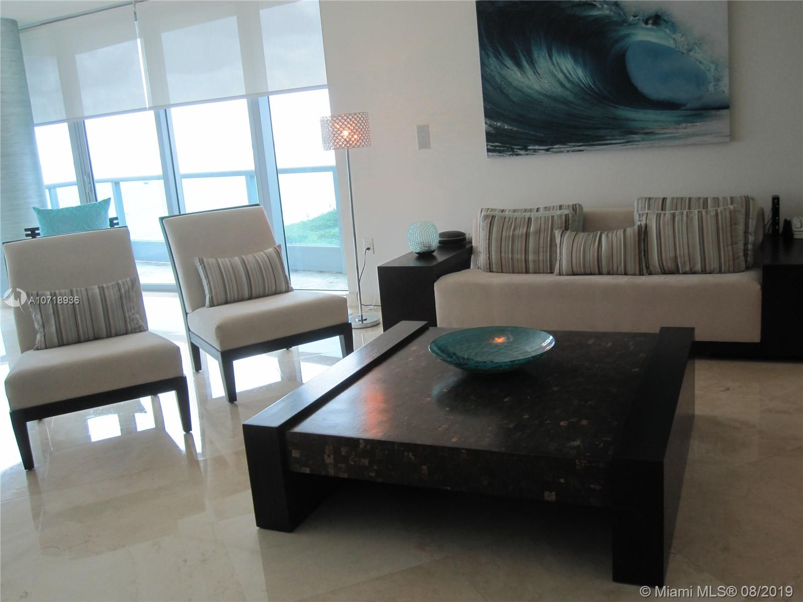 9401 Collins ave-706 surfside-fl-33154-a10718936-Pic03