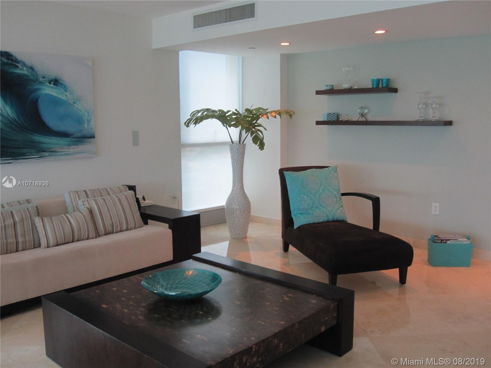 9401 Collins ave-706 surfside-fl-33154-a10718936-Pic04