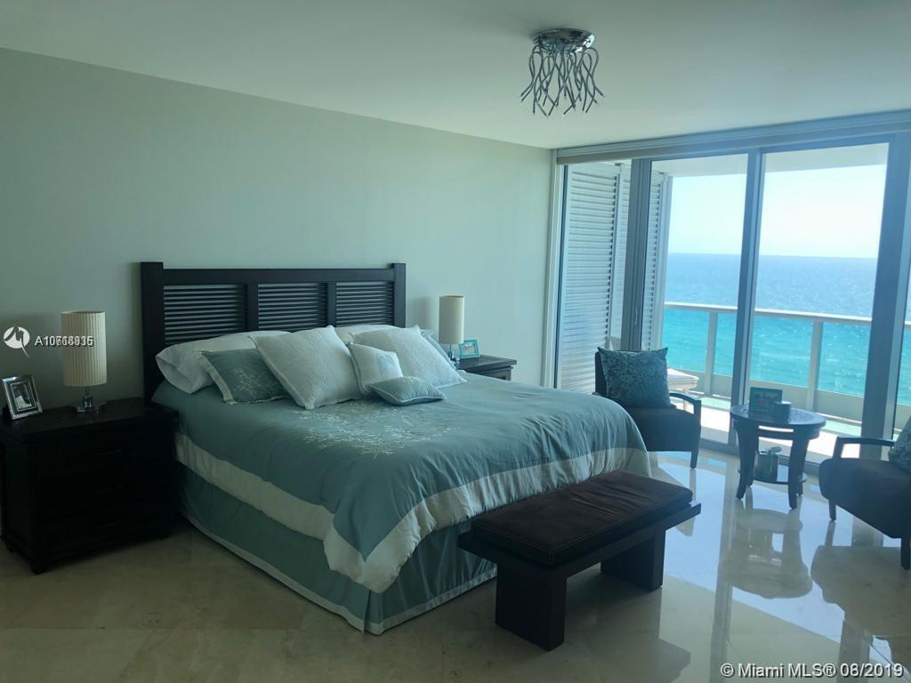 9401 Collins ave-706 surfside-fl-33154-a10718936-Pic07