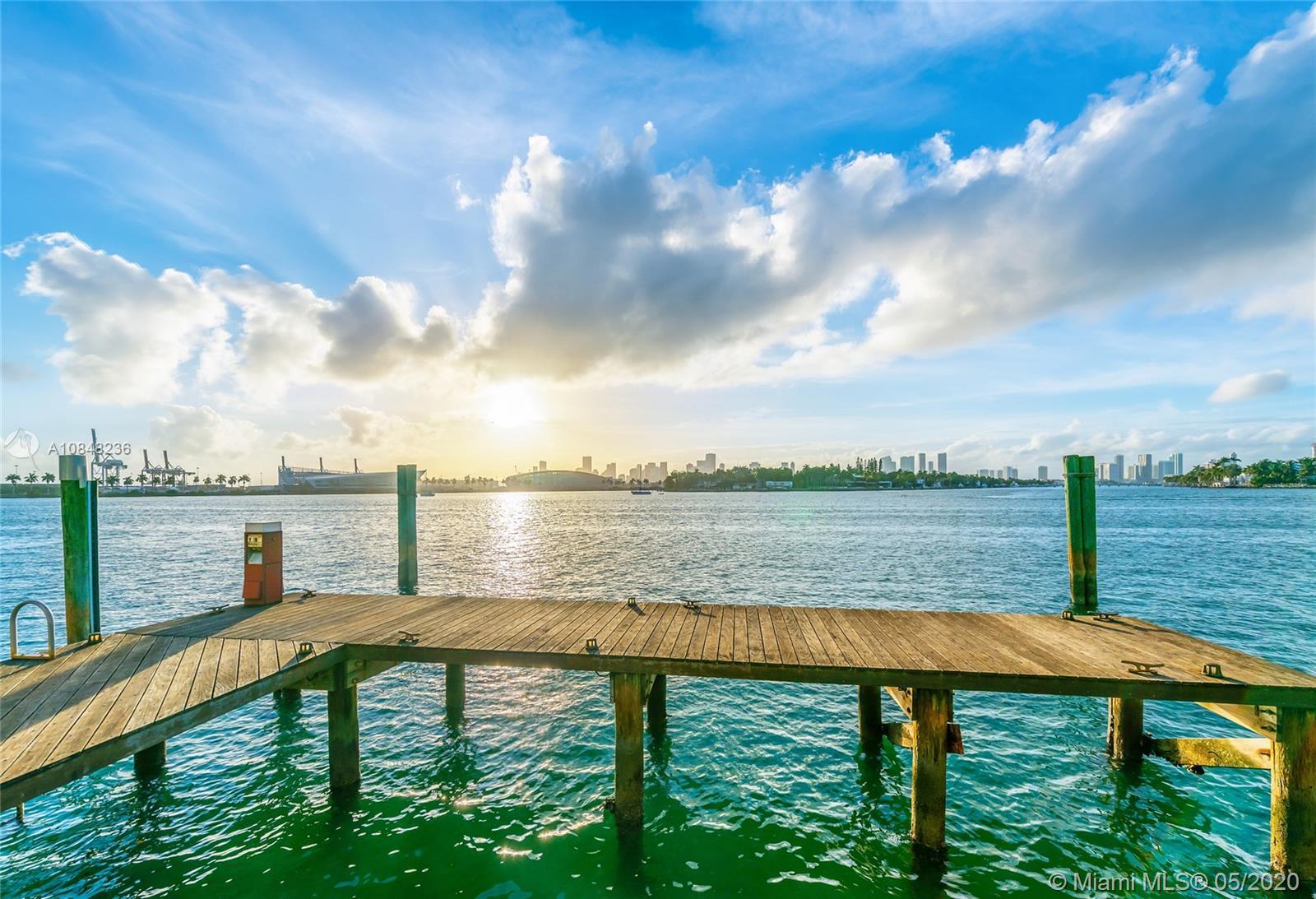 13 Star island dr- miami-beach-fl-33139-a10848236-Pic35