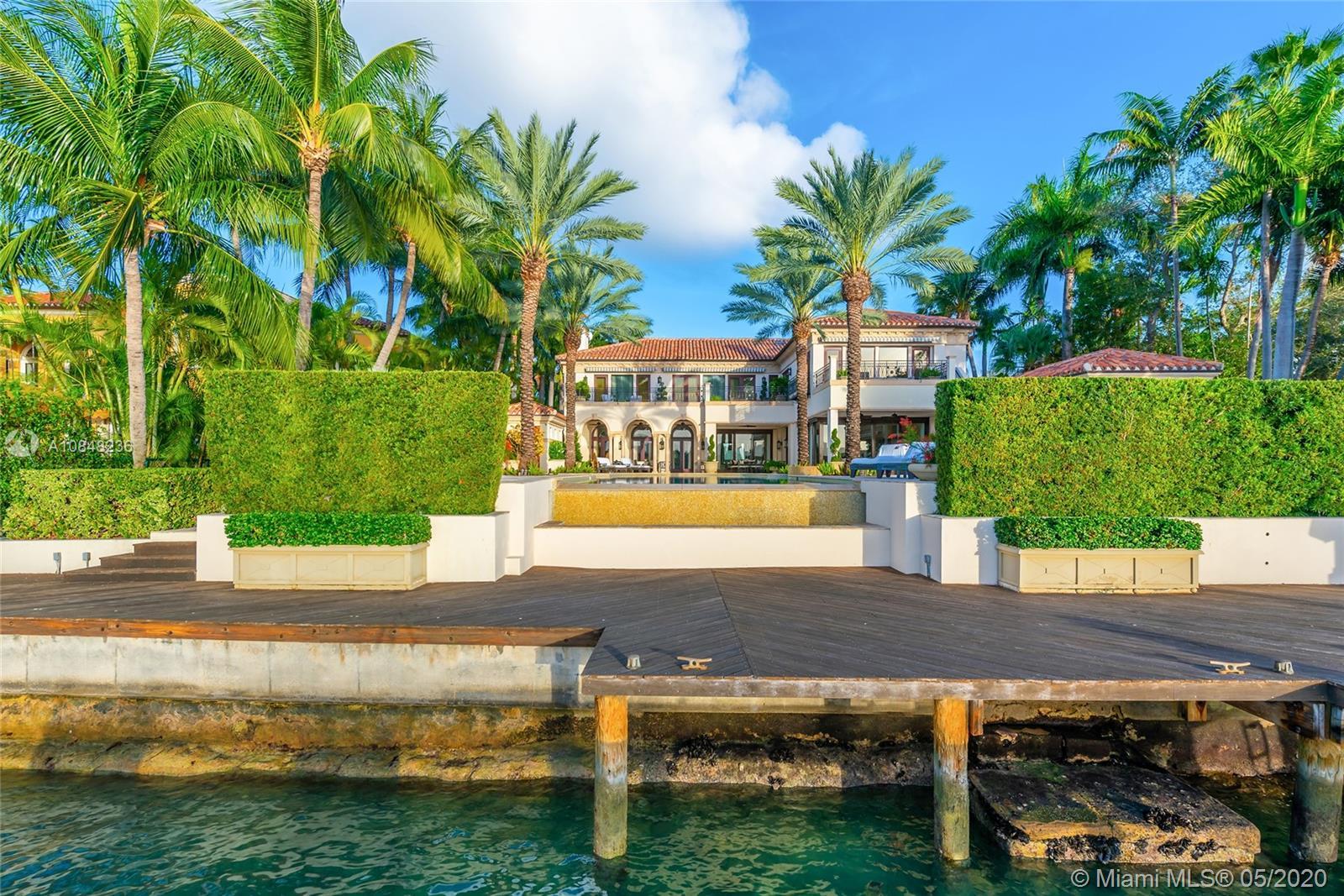 13 Star island dr- miami-beach-fl-33139-a10848236-Pic36
