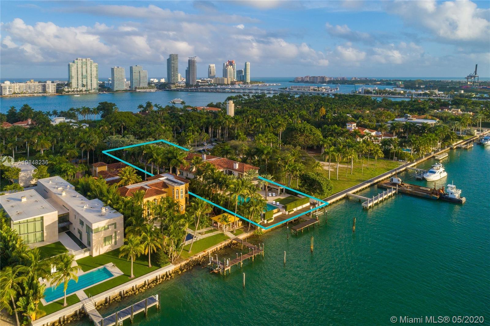 13 Star island dr- miami-beach-fl-33139-a10848236-Pic38