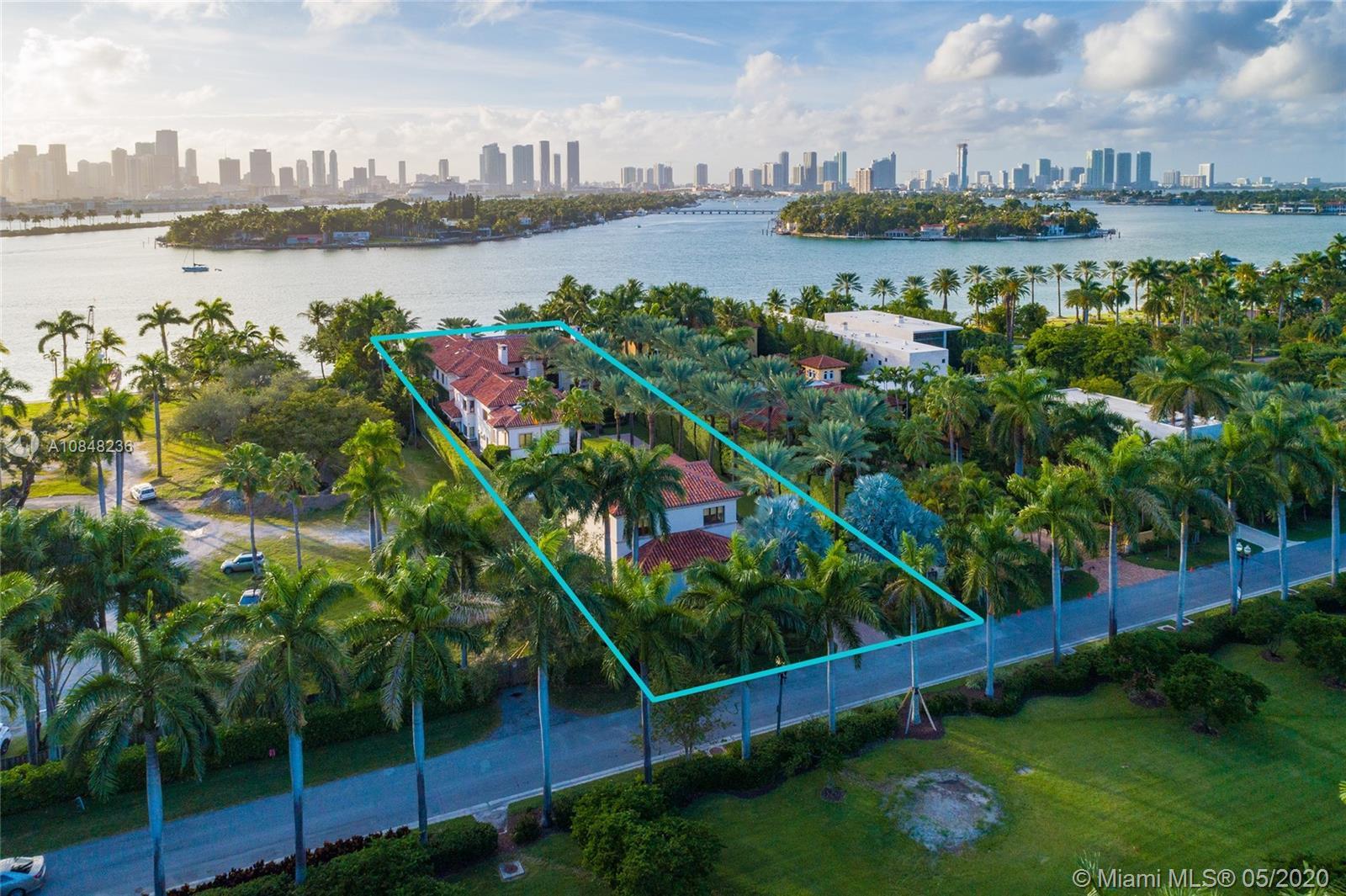 13 Star island dr- miami-beach-fl-33139-a10848236-Pic44