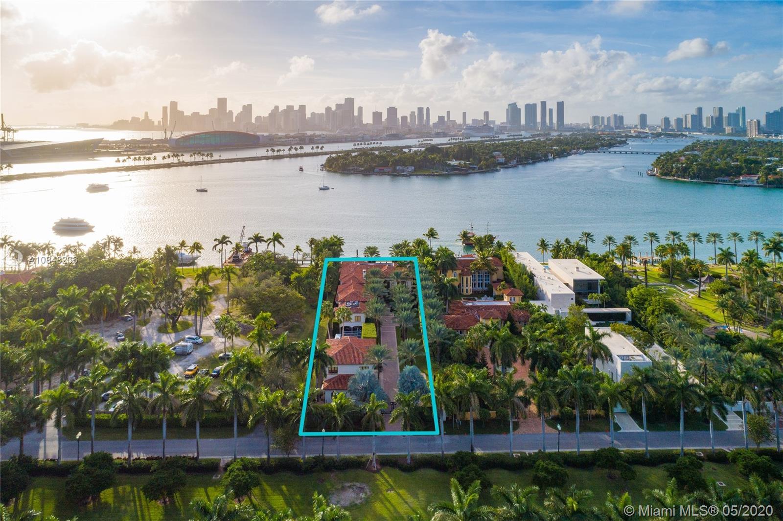 13 Star island dr- miami-beach-fl-33139-a10848236-Pic45