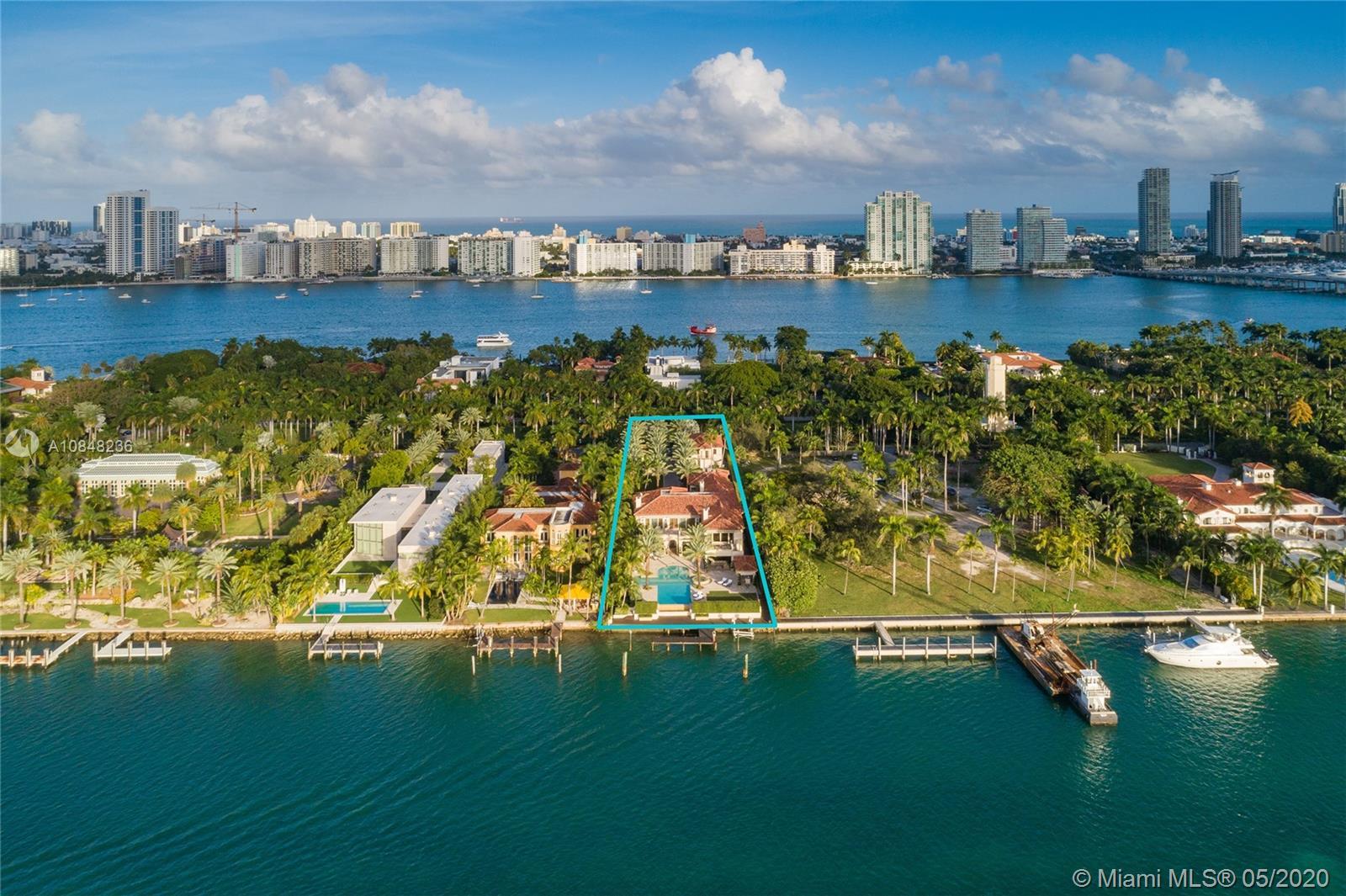 13 Star island dr- miami-beach-fl-33139-a10848236-Pic46