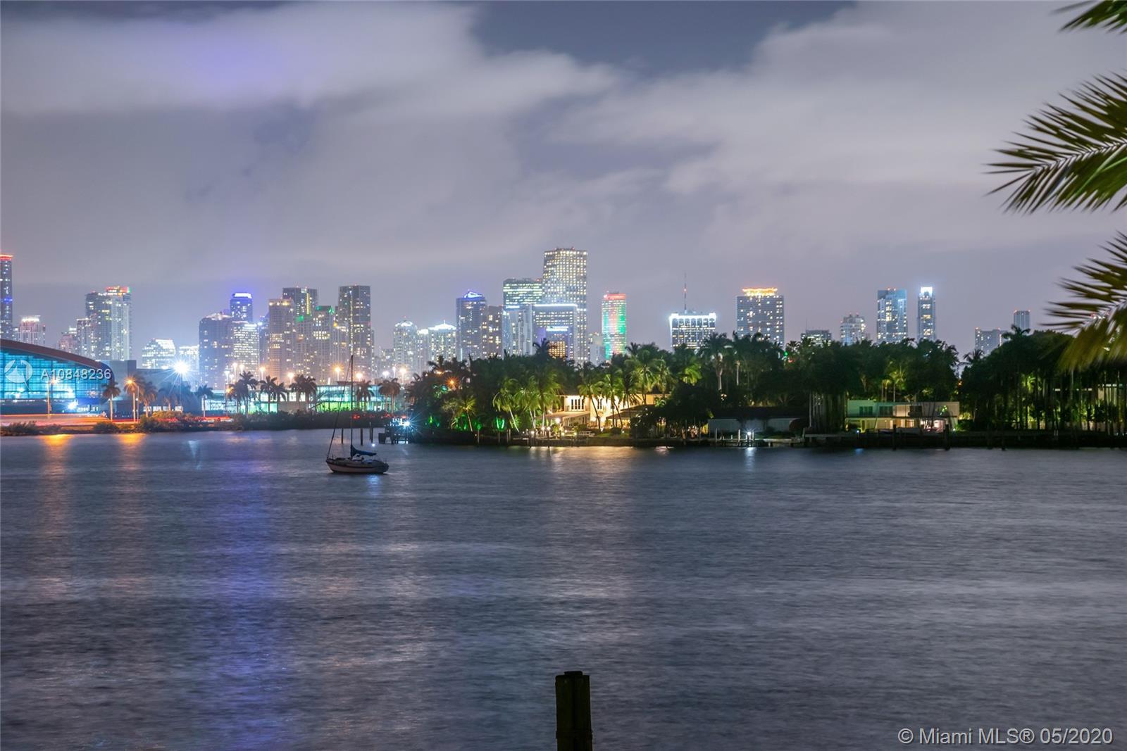 13 Star island dr- miami-beach-fl-33139-a10848236-Pic55