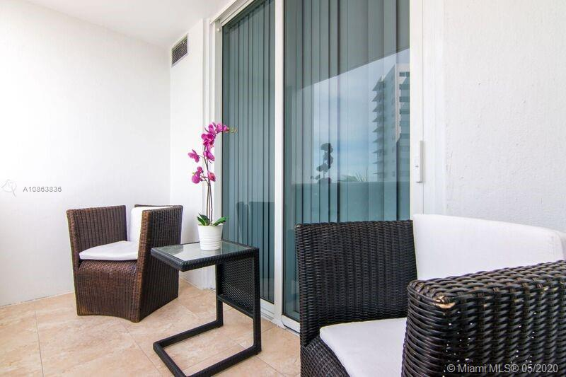 10275 Collins ave-314 bal-harbour-fl-33154-a10863836-Pic11
