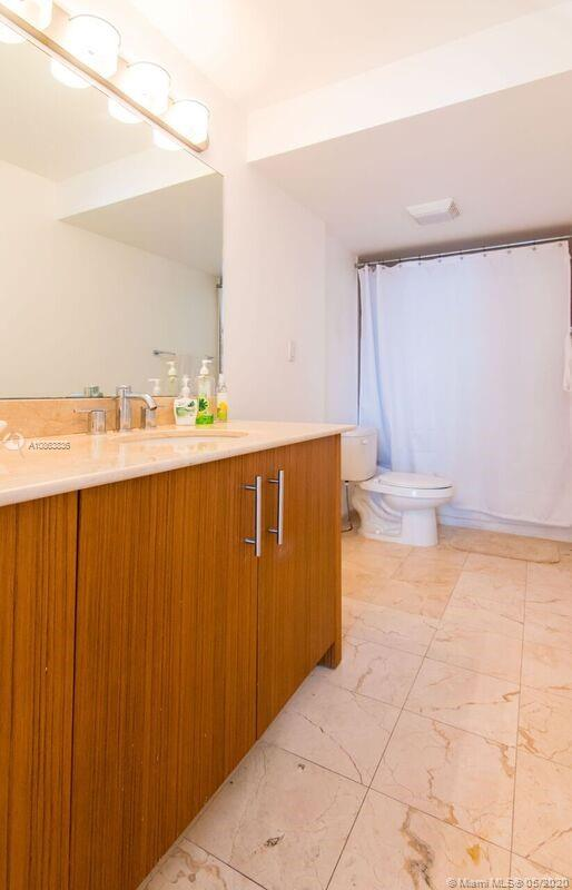 10275 Collins ave-314 bal-harbour-fl-33154-a10863836-Pic14