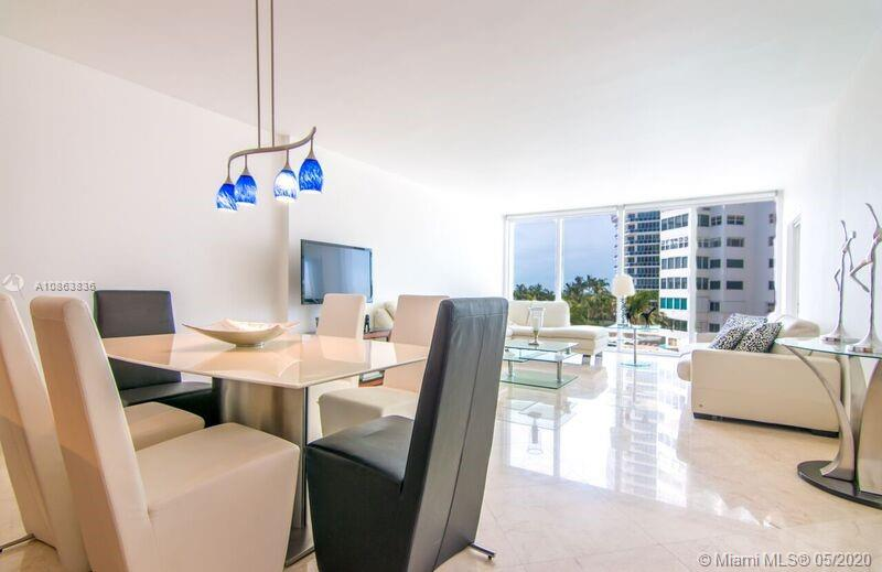 10275 Collins ave-314 bal-harbour-fl-33154-a10863836-Pic15