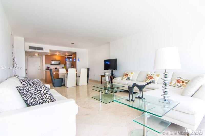 10275 Collins ave-314 bal-harbour-fl-33154-a10863836-Pic16