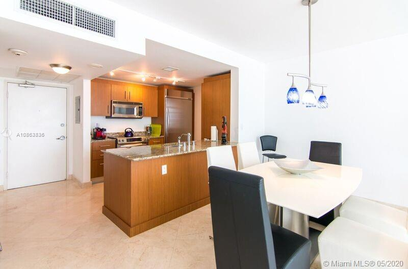 10275 Collins ave-314 bal-harbour-fl-33154-a10863836-Pic18