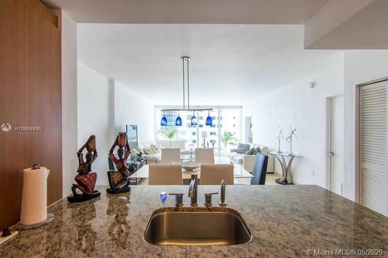 10275 Collins ave-314 bal-harbour-fl-33154-a10863836-Pic19