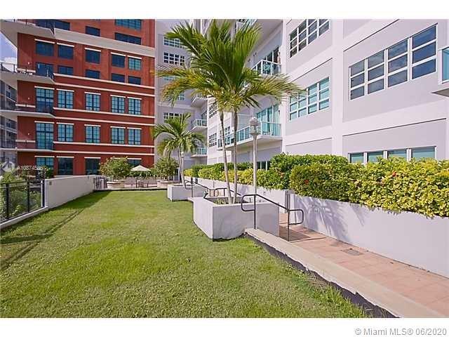 1749 Miami ct-316 miami-fl-33132-a10874536-Pic10