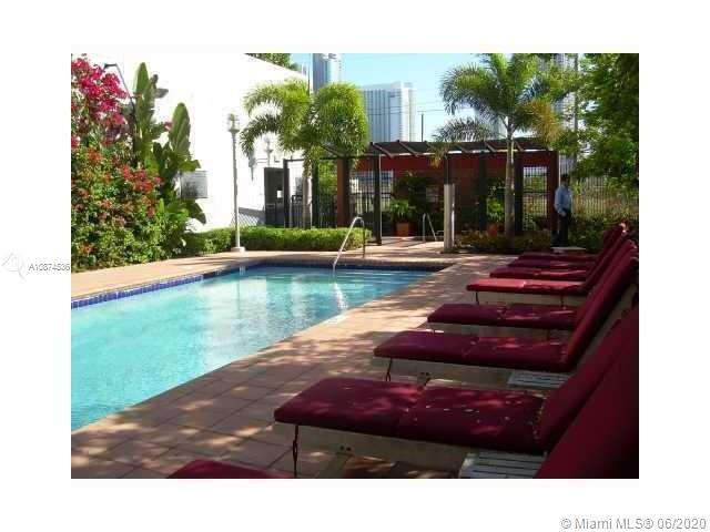 1749 Miami ct-316 miami-fl-33132-a10874536-Pic11
