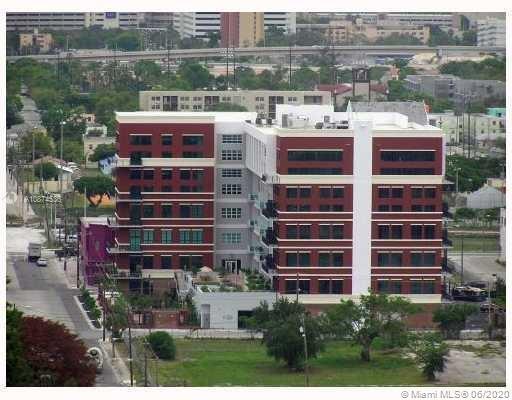 1749 Miami ct-316 miami-fl-33132-a10874536-Pic02