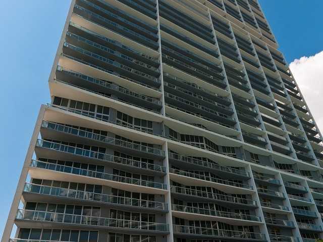 465 Brickell av-1702 miami--fl-33131-a1730436-Pic01