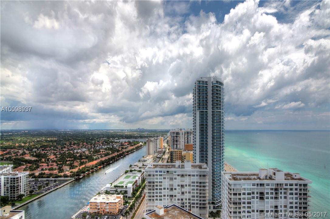 3101 Ocean dr-2801 hollywood--fl-33019-a10098937-Pic02