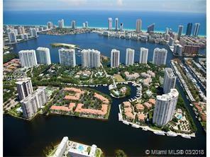 1000 E Island Blvd # 201, Aventura, FL 33160
