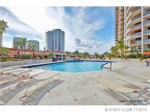 19667 Turnberry way-25J aventura--fl-33180-a10154237-Pic35