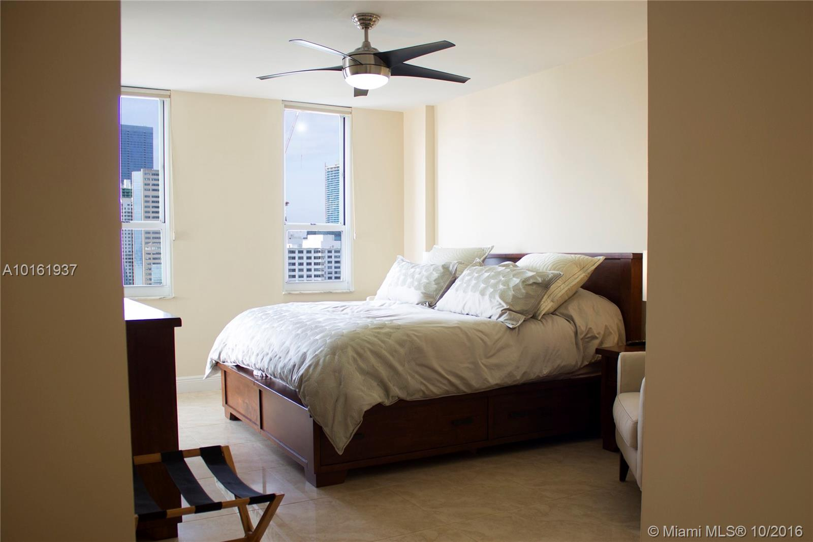 701 Brickell key blvd-2012 miami--fl-33131-a10161937-Pic10
