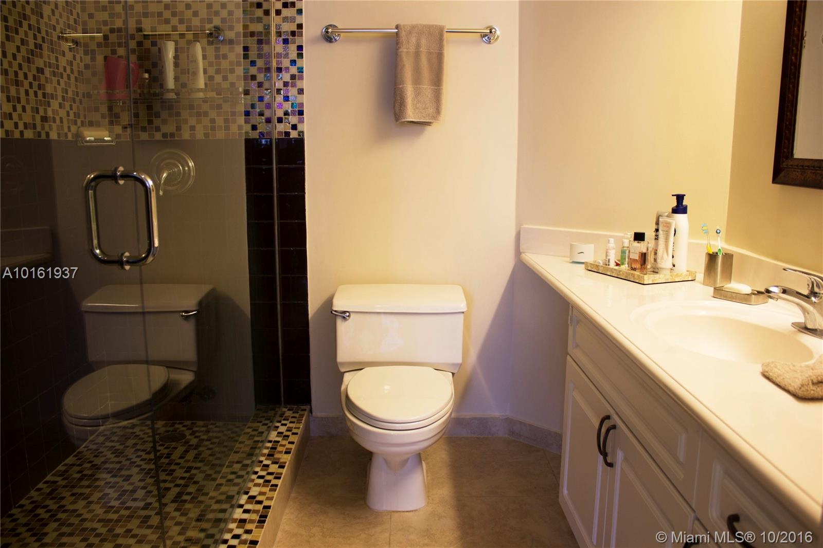 701 Brickell key blvd-2012 miami--fl-33131-a10161937-Pic11