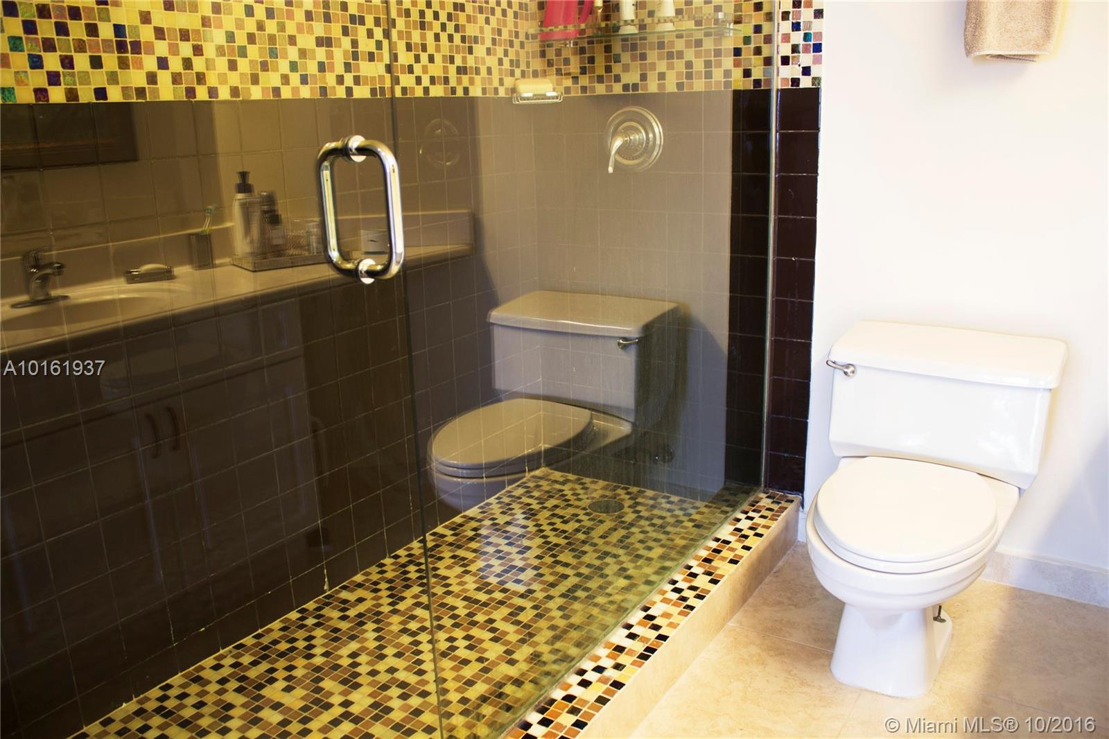 701 Brickell key blvd-2012 miami--fl-33131-a10161937-Pic12