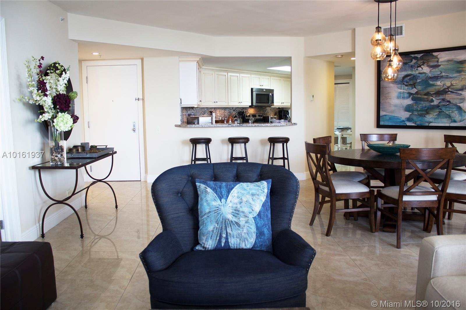 701 Brickell key blvd-2012 miami--fl-33131-a10161937-Pic15