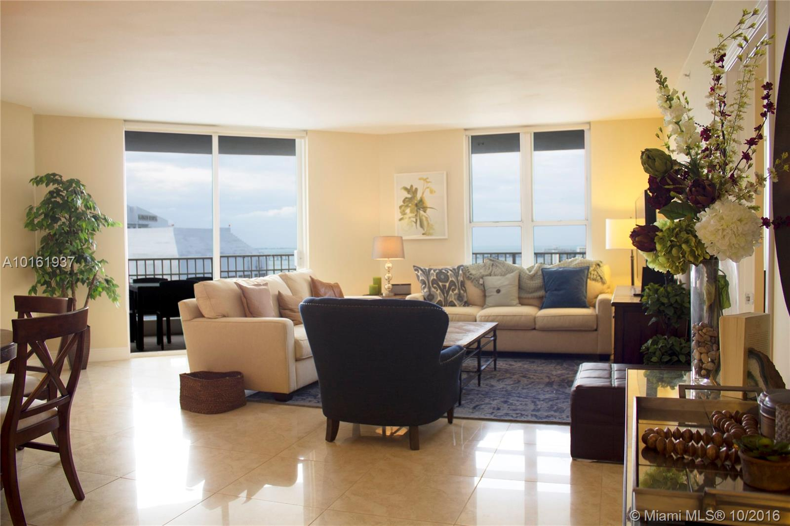 701 Brickell key blvd-2012 miami--fl-33131-a10161937-Pic02