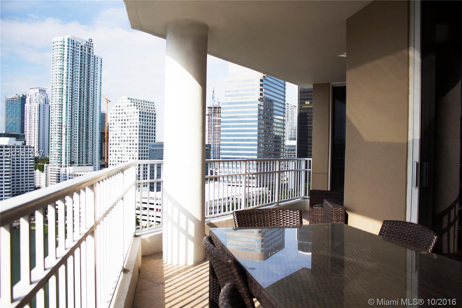 701 Brickell key blvd-2012 miami--fl-33131-a10161937-Pic06