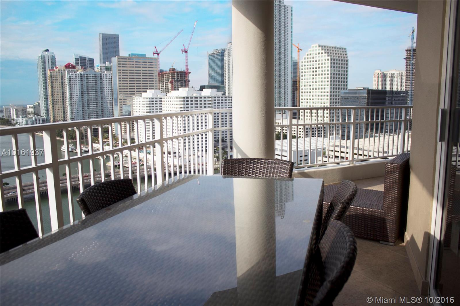 701 Brickell key blvd-2012 miami--fl-33131-a10161937-Pic07