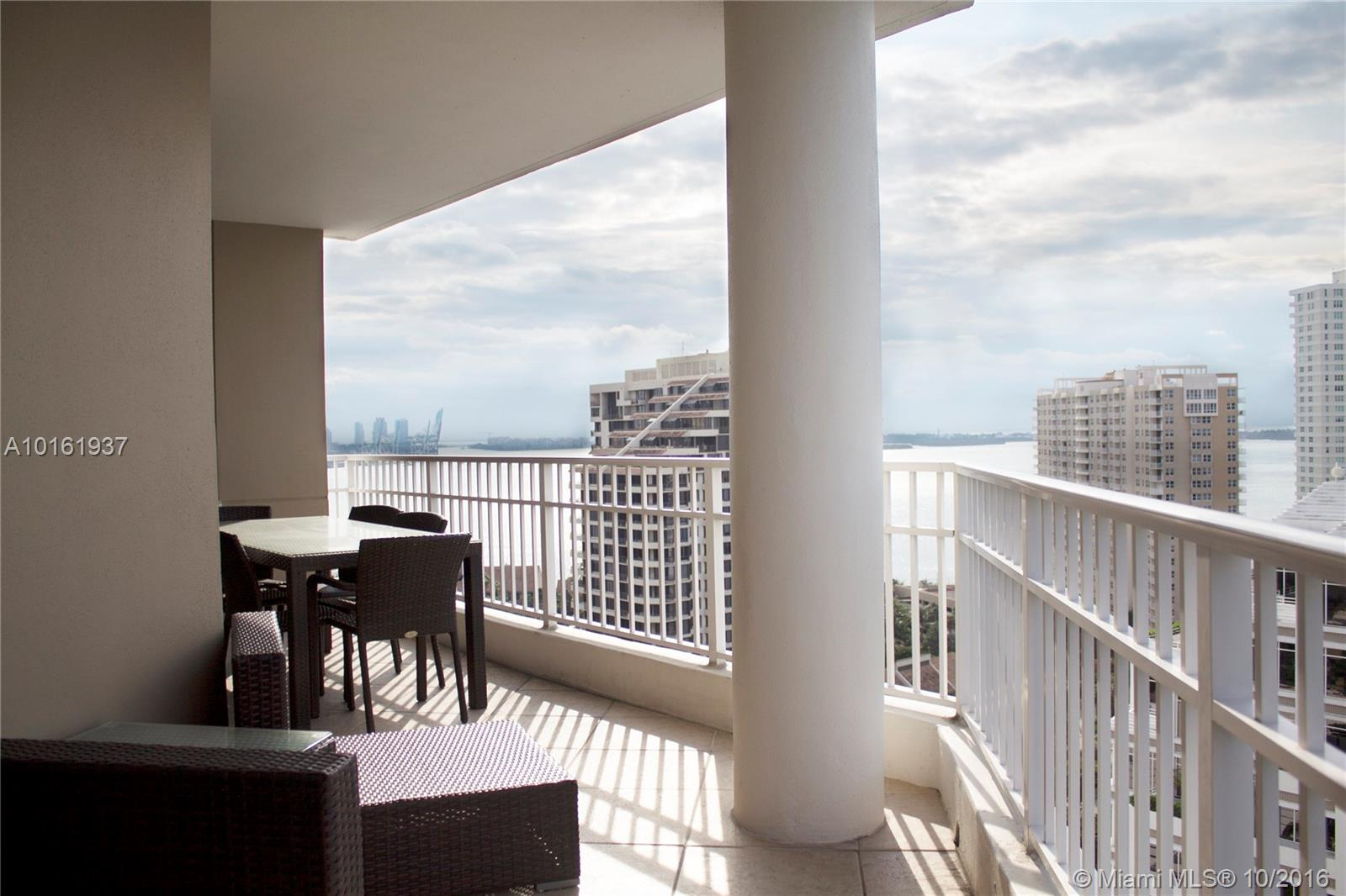 701 Brickell key blvd-2012 miami--fl-33131-a10161937-Pic08