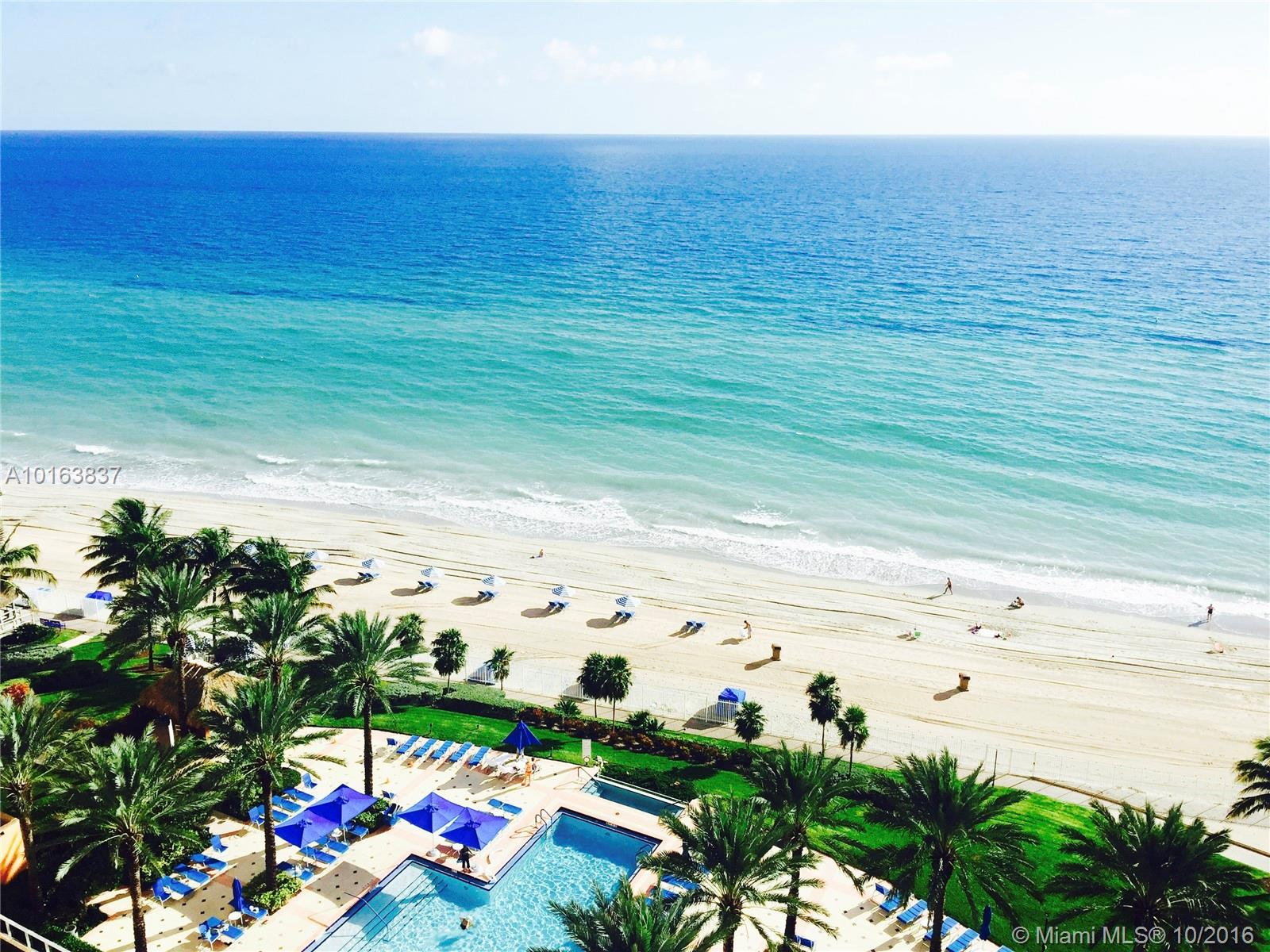 19333 Collins ave-1507 sunny-isles-beach--fl-33160-a10163837-Pic01