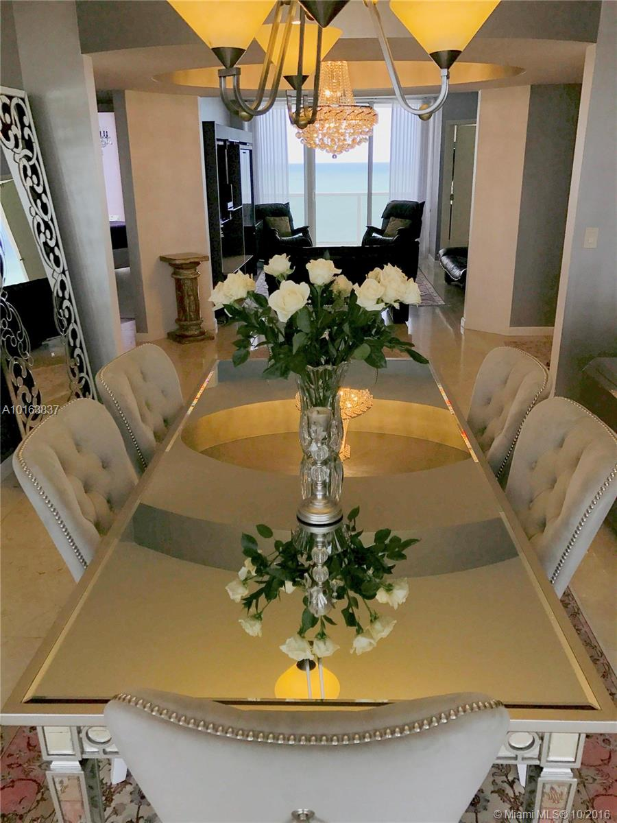 19333 Collins ave-1507 sunny-isles-beach--fl-33160-a10163837-Pic10
