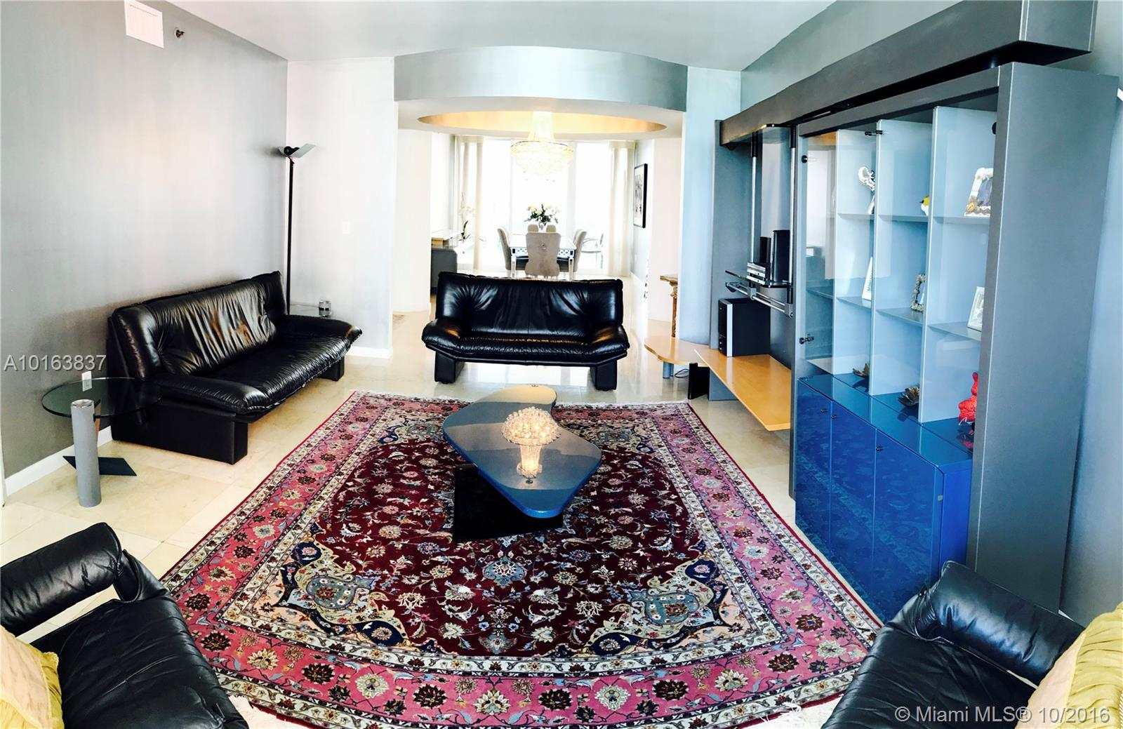 19333 Collins ave-1507 sunny-isles-beach--fl-33160-a10163837-Pic11