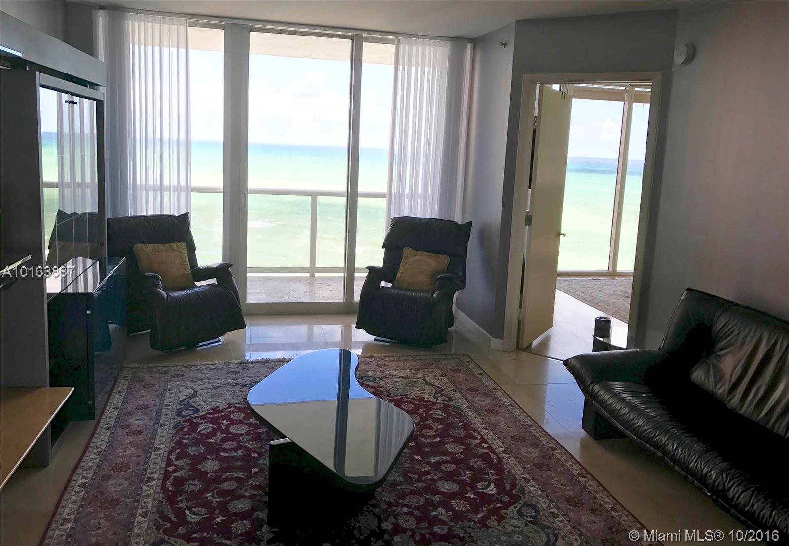 19333 Collins ave-1507 sunny-isles-beach--fl-33160-a10163837-Pic12
