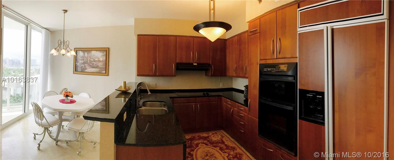 19333 Collins ave-1507 sunny-isles-beach--fl-33160-a10163837-Pic13