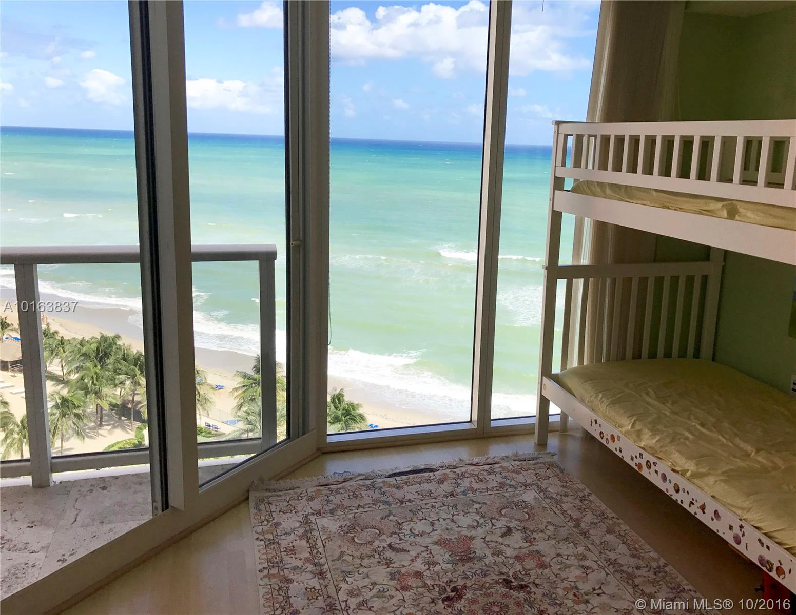 19333 Collins ave-1507 sunny-isles-beach--fl-33160-a10163837-Pic20