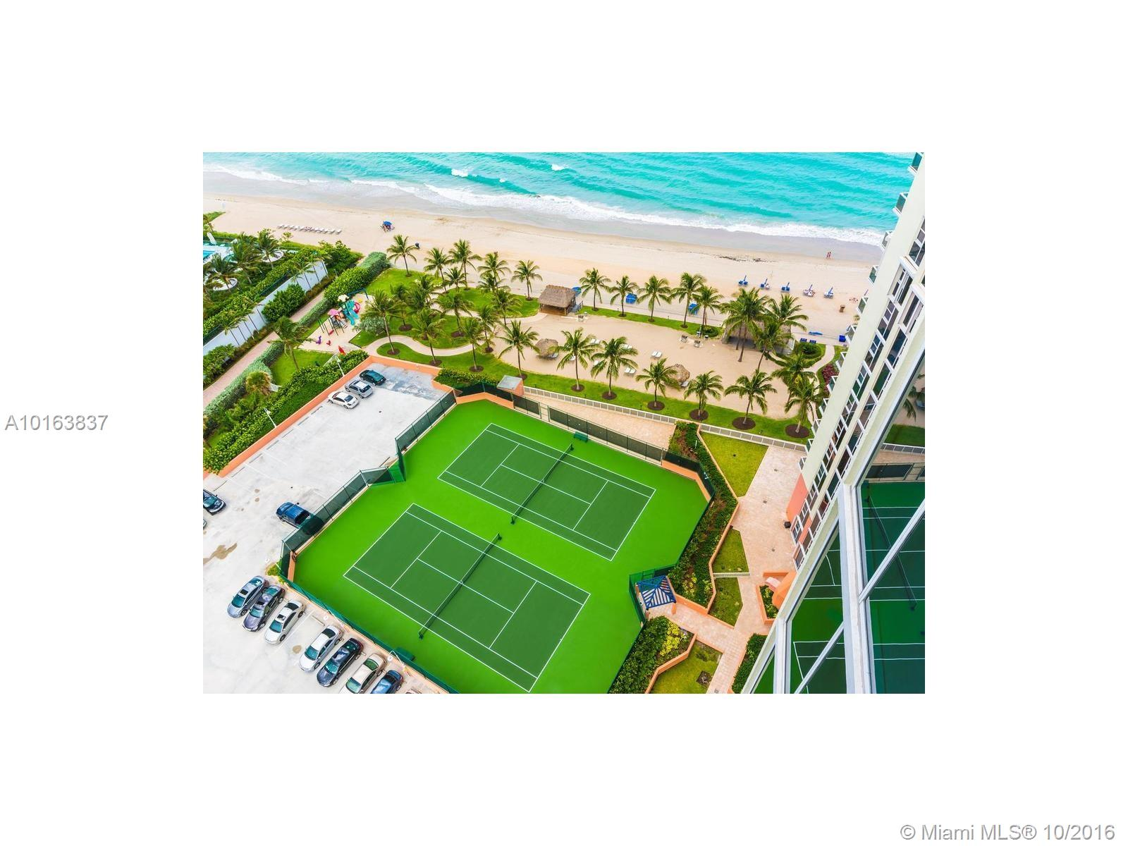 19333 Collins ave-1507 sunny-isles-beach--fl-33160-a10163837-Pic25