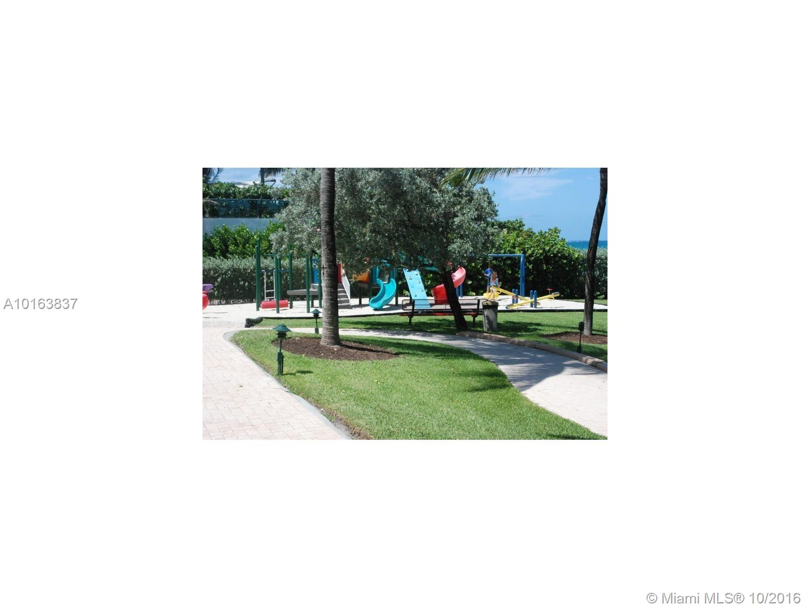 19333 Collins ave-1507 sunny-isles-beach--fl-33160-a10163837-Pic26