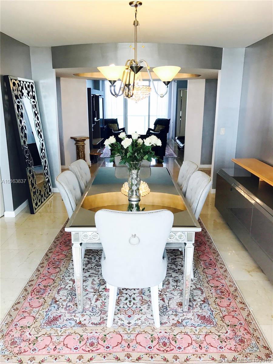 19333 Collins ave-1507 sunny-isles-beach--fl-33160-a10163837-Pic09