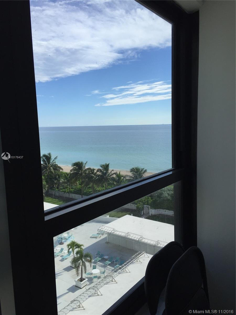 5225 Collins Ave # 904, Miami Beach , FL 33140