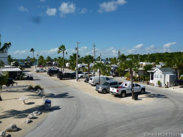 325 SW CALUSA ST # 87, Other City Value - Out Of Area, FL 33037