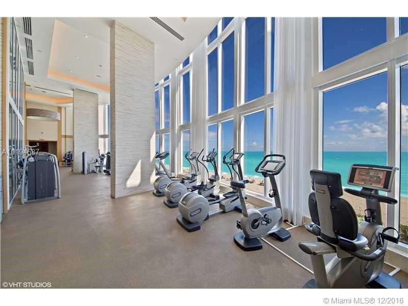 16001 Collins Ave #1704, Sunny Isles Beach FL, 33160