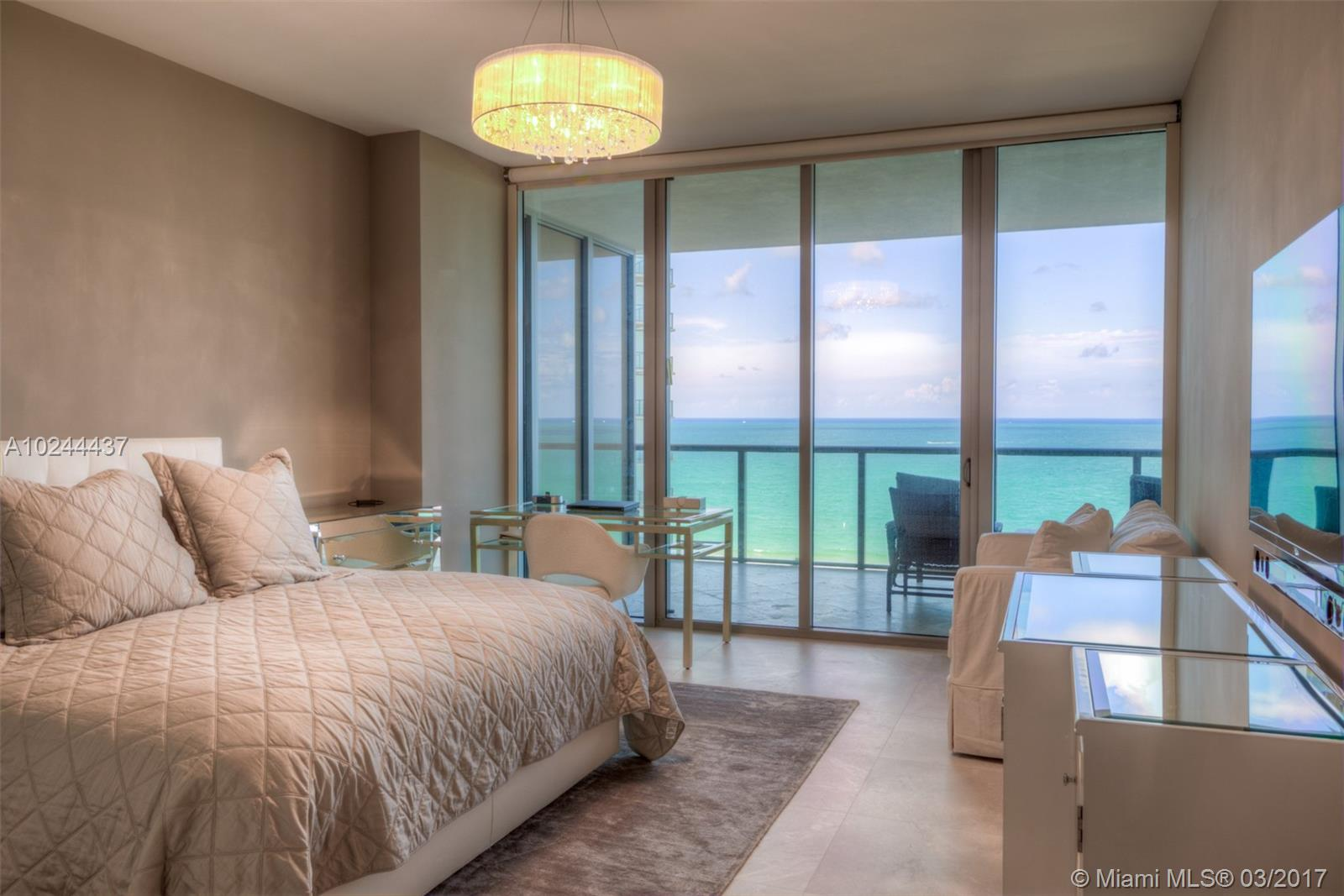 9701 Collins ave-902S bal-harbour--fl-33154-a10244437-Pic03
