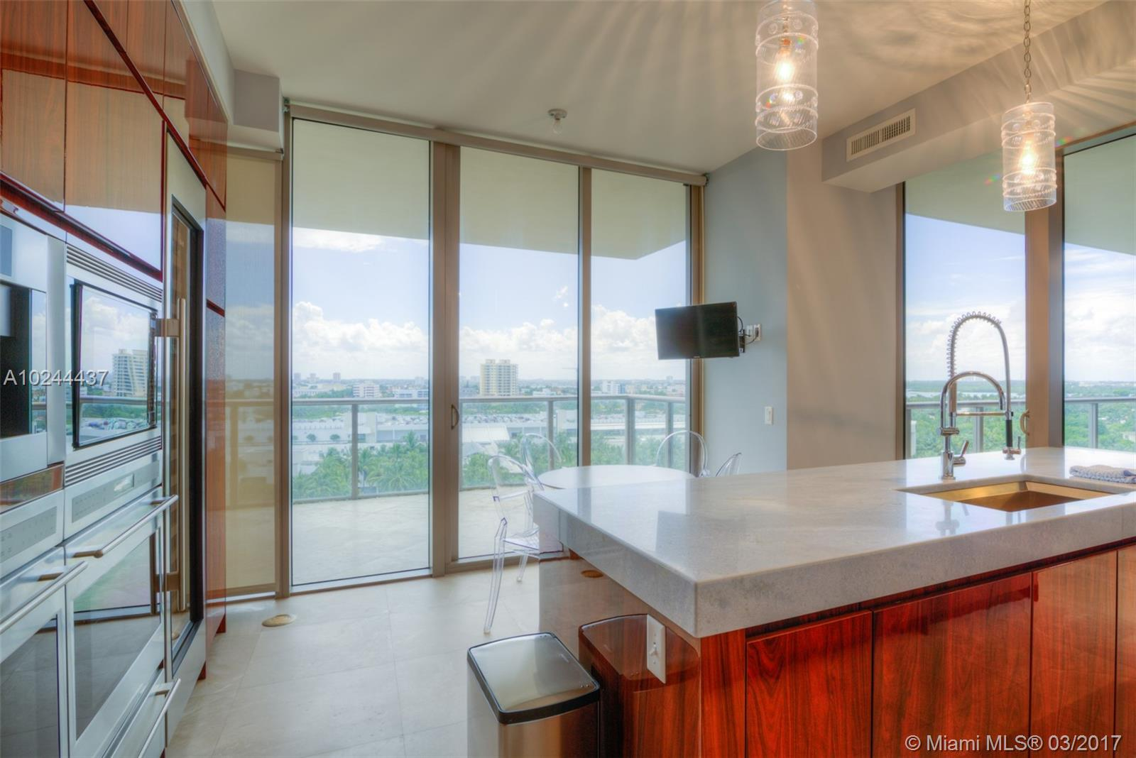 9701 Collins ave-902S bal-harbour--fl-33154-a10244437-Pic07