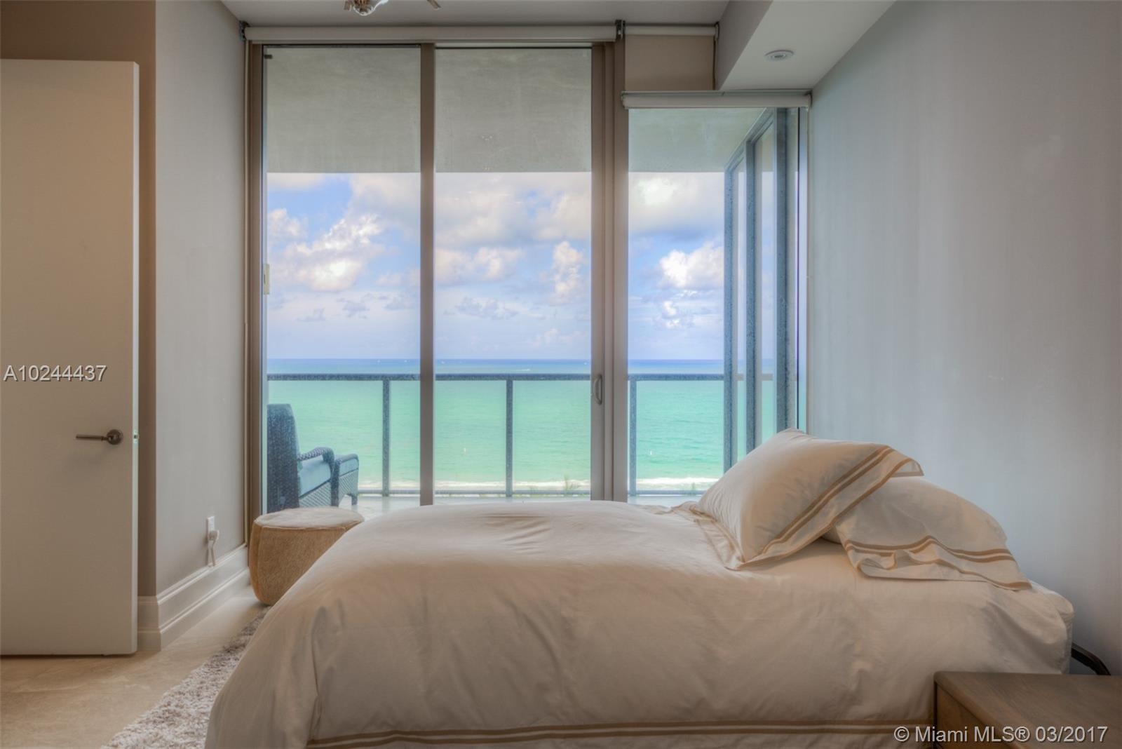 9701 Collins ave-902S bal-harbour--fl-33154-a10244437-Pic08