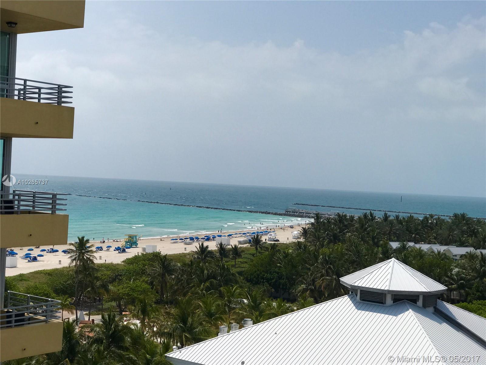 101 Ocean dr-911 miami-beach--fl-33139-a10265737-Pic18