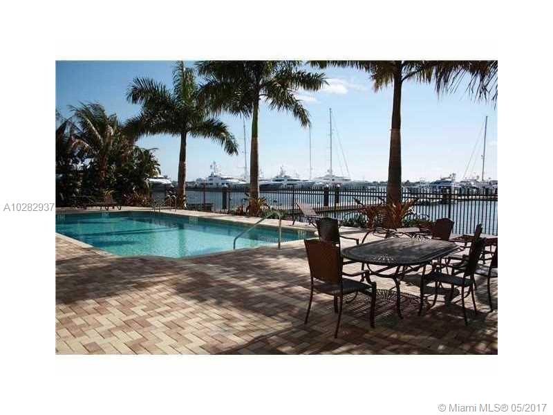 3960 N Flagler Dr # 204, West Palm Beach, FL 33407