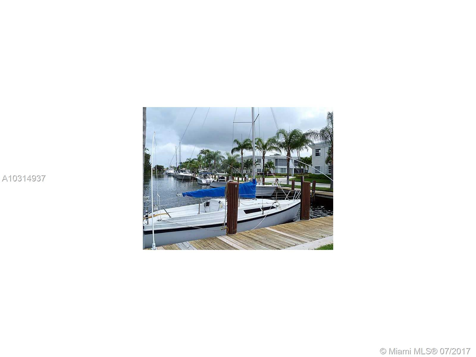 6223 Bay Club Dr # 3, Fort Lauderdale, FL 33308